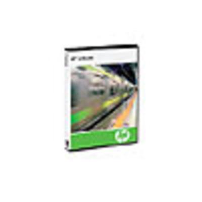 Hewlett Packard Enterprise 453484-B21 software suite