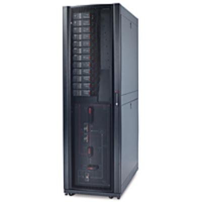 APC PDUM160H-B Energiedistributie-eenheden (PDU's)
