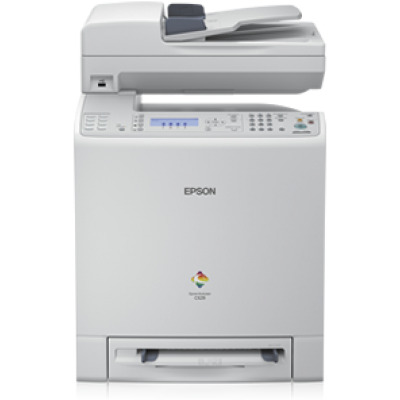 Epson C11CB74021BZ multifunctionals