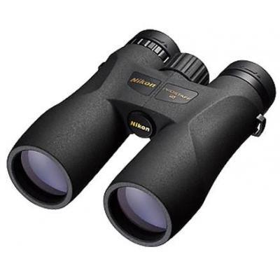 Nikon verrrekijker: Prostaff 5 10x42 - Zwart