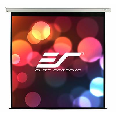 """Elite Screens VMAX Plus4, 180"""" projectiescherm"""