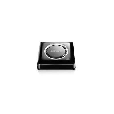Lenovo HDMI out, WiDI, 70 g - Zwart
