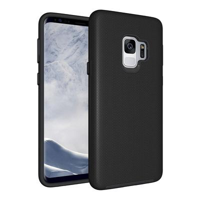 EIGER EGCA00109 Mobile phone case - Zwart