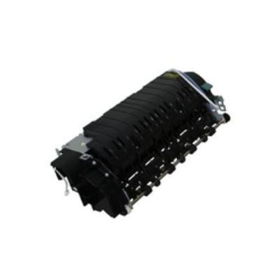 Lexmark assembly, 220-240V Fuser