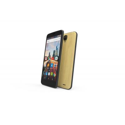 Archos 503317 smartphone
