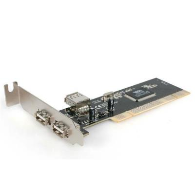 StarTech.com PCI220USBLP interfaceadapter