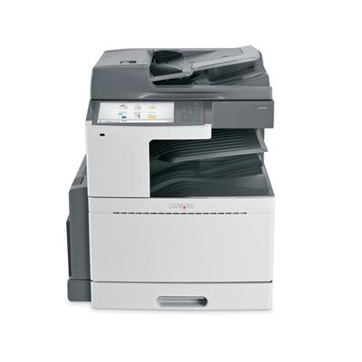 Lexmark 22Z0052 multifunctional