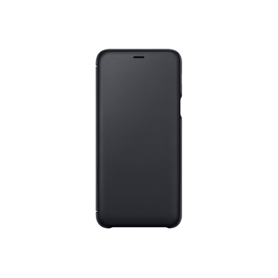 Samsung EF-WA605 Mobile phone case - Zwart