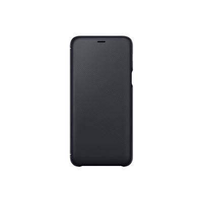 Samsung EF-WA605 Mobile phone case - Zwart