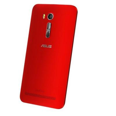 ASUS 90AX0138-R7A200 mobile phone spare part
