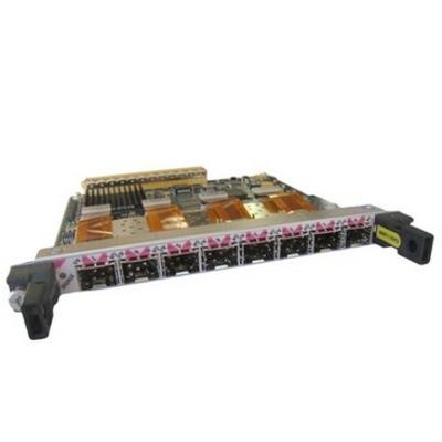 Cisco SPA-8XOC3-POS= netwerkkaart