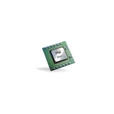 IBM Intel Xeon Processor E5430 processor