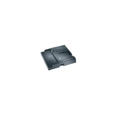Toshiba S220/S230/S210/S300/S320/SP400/SP490/S4xxx/SP4xxx/S1400/S1800/S2060/S21xx/S25xx/S26xx/S27xx/S2800 .....