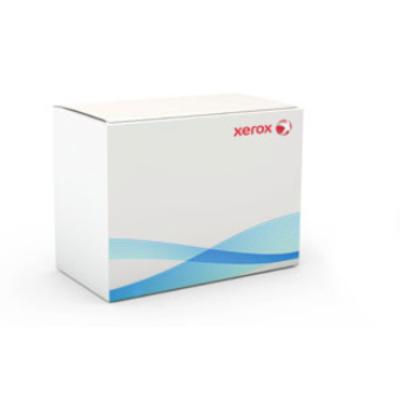 Xerox Hogecapaciteitslade voor 2.000 vel A4 Papierlade