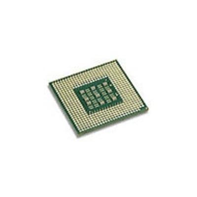 Hewlett Packard Enterprise HP BLc3000 10000 Series Rack Shipping Bracket Option Rack .....