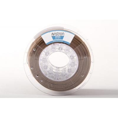 Avistron AV-BRONZ175-MET 3D printing material - Brons