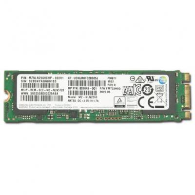 HP 512GB solid-state drive (SSD) SSD