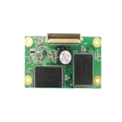 CoreParts MSM-ZIF.2-016MS solid-state drives