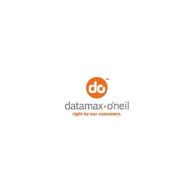 Datamax O'Neil Bearing-Top Cover (x20) for Datamax-Oneil MP Compact4 / MP Compact4 Mobile / MP Compact4 .....