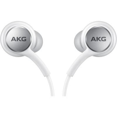 Samsung EO-IC100 Headset - Wit