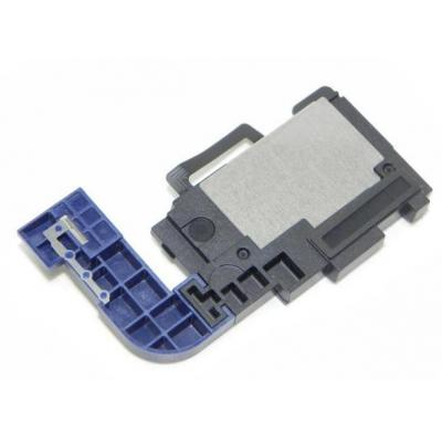 Samsung Speaker Notebook reserve-onderdeel - Blauw, Grijs