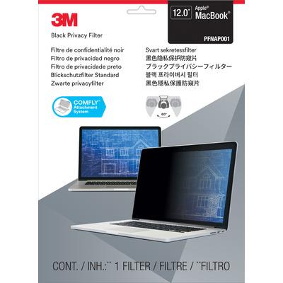 3M PFNAP001 Schermfilter