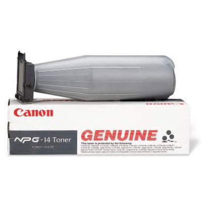 Canon 1385A001 toners & lasercartridges