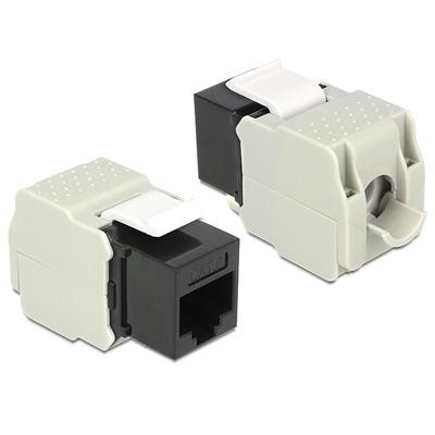 DeLOCK 86340 Kabel connector