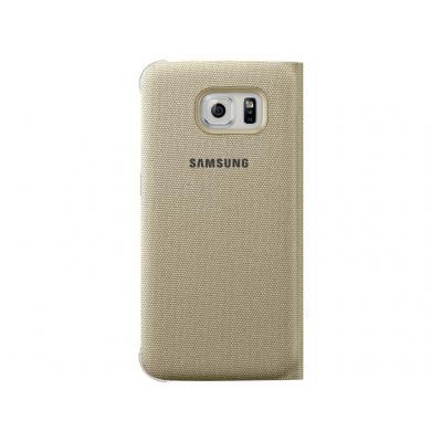Samsung EF-WG925BFEGWW mobile phone case