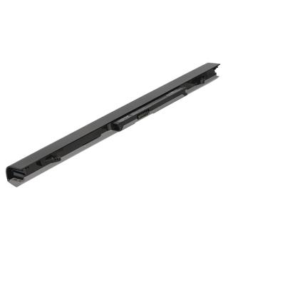 2-Power 14.8V 2200mAh Li-Ion Laptop Battery Notebook reserve-onderdeel