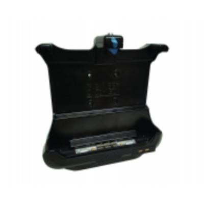 Panasonic PCPE-GJ33V01 Houder