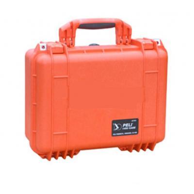 Peli apparatuurtas: Protector 1450 - Oranje