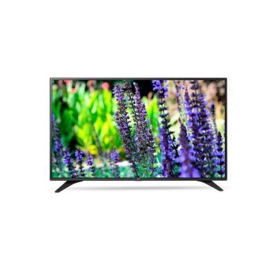 """Lg led-tv: 139.7 cm (55 """") , LED, 1920 x 1080p, USB 2.0, AV, HDMI, 16 kg, Black - Zwart"""