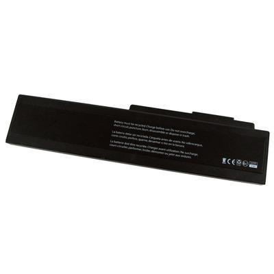 V7 EAS-A32M50 Notebook reserve-onderdeel - Zwart