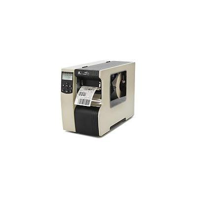 Zebra 116-80E-00204 labelprinter