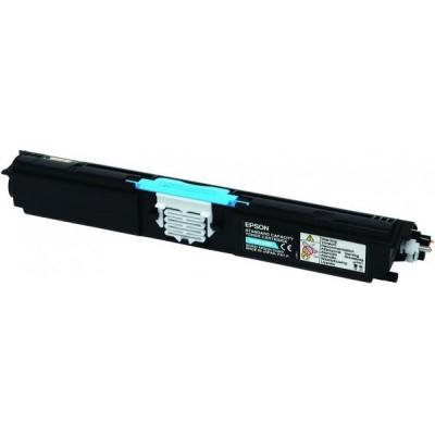 Epson C13S050560 cartridge