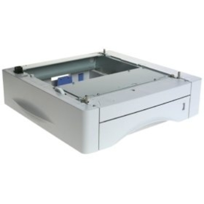 Brother 250 Sheets Lower Tray Papierlade