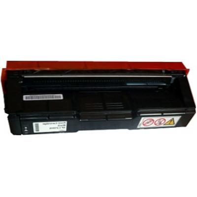 Ricoh SP C310HE Toner - Zwart