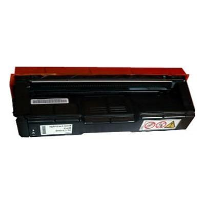 Ricoh 407634 cartridge