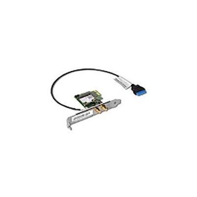 Lenovo ThinkStation AC WiFi Solution Intel 7260 netwerkkaart