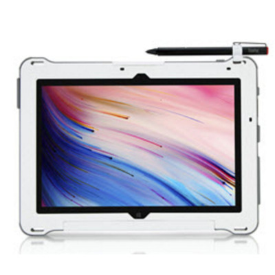Lenovo Protective case for ThinkPad 10 Tablet case
