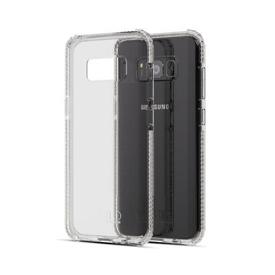 SoSkild SOSIMP0004 Mobile phone case - Transparant