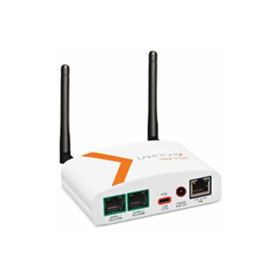 Lantronix GX 5150 MD Gateway