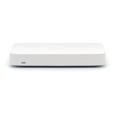 Cisco Meraki Go GX20 Gateway - Wit