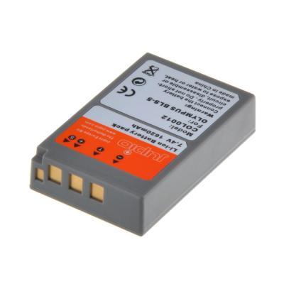 Jupio COL0012 batterij
