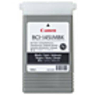 Canon 0175B001 inktcartridge