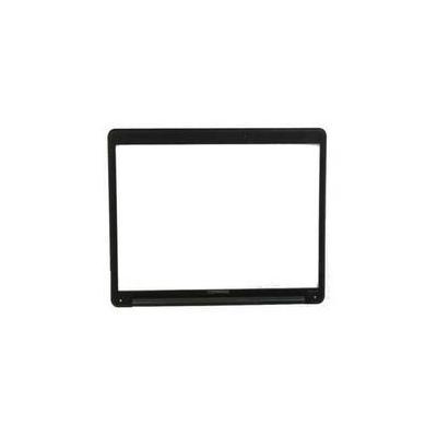 HP 485046-001 Notebook reserve-onderdelen