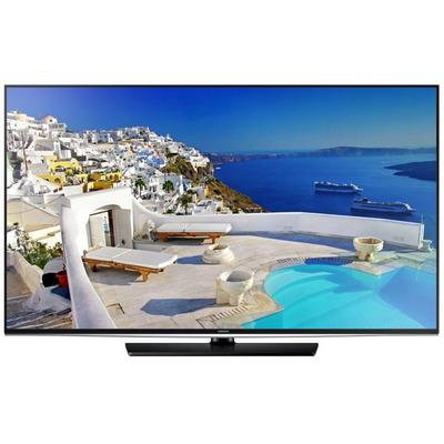 """Samsung 32"""" LED HD 1366x768, DVB-T2/C, CI, 2xHDMI, 1xUSB, 6.4kg Led-tv - Zwart"""