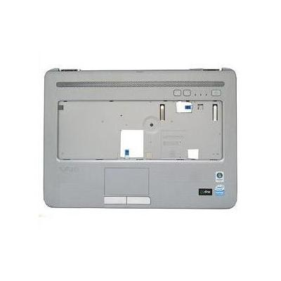 Sony X21877221 notebook reserve-onderdeel
