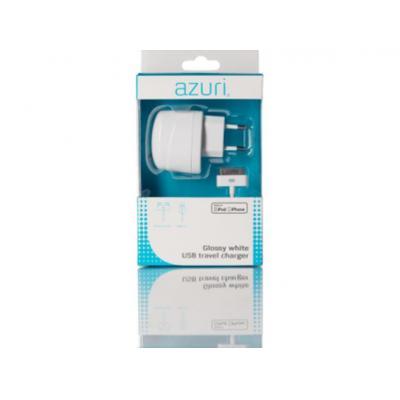 Azuri MFI02-T31UW-ACS oplader